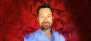 Tony Greer