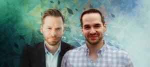 Brandon Warmke & Justin Tosi