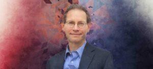Charles Kupchan