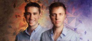 Jason Yanowitz & Michael Ippolito
